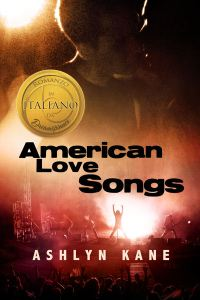 AmericanLoveSongs-IT-LG