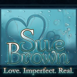 Sue Brown