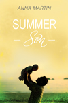 SummerSonSM