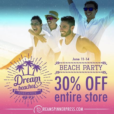Beachparty_DSPsite