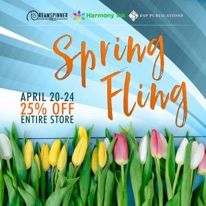 SpringFling-DSPsite